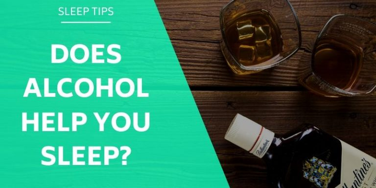 does-alcohol-help-you-sleep