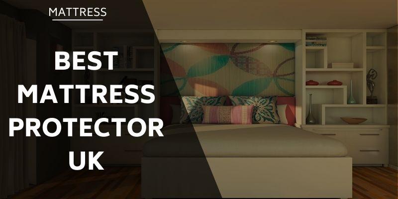 mattress-protector-uk