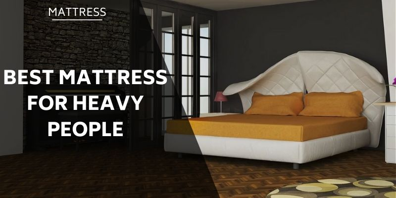 mattress-for-heavy-people