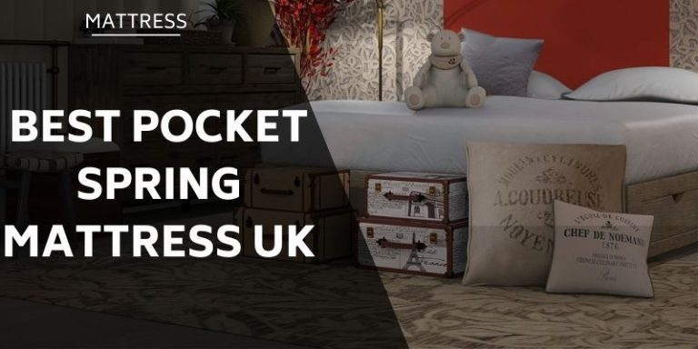 pocket-spring-mattress-uk