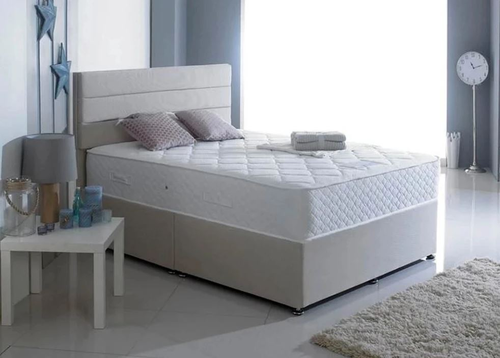 reinforced-brick-mattress