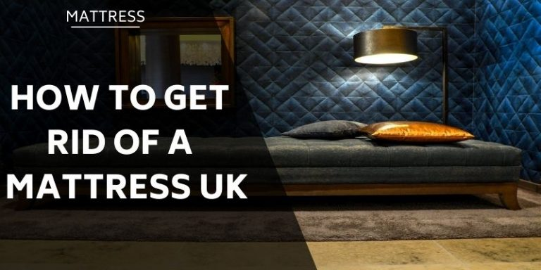 a-uk-mattress
