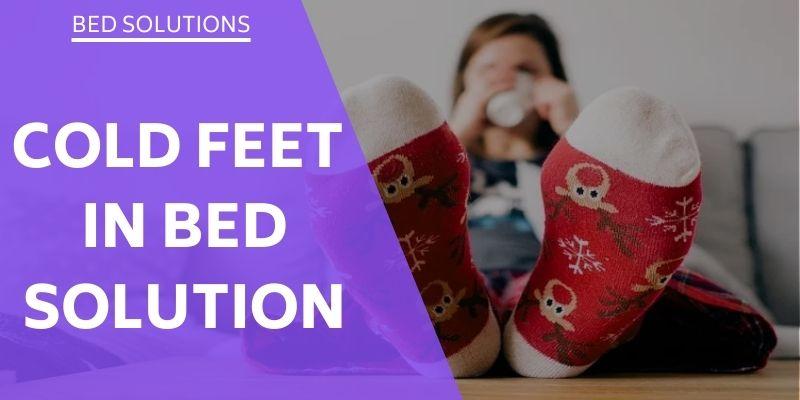 feet-solution
