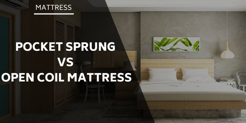 pocket-sprung-vs-open-coil-mattress