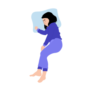 Primary Sleep