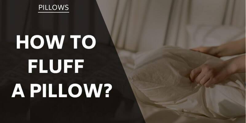fluff-a-pillow