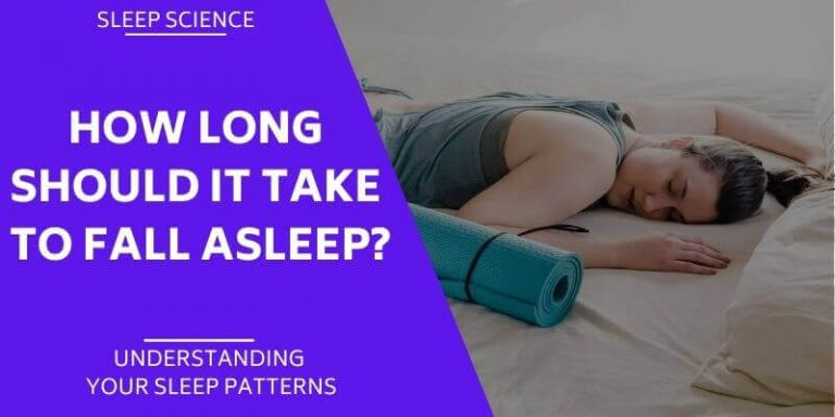 how-long-should-it-take-to-fall-asleep