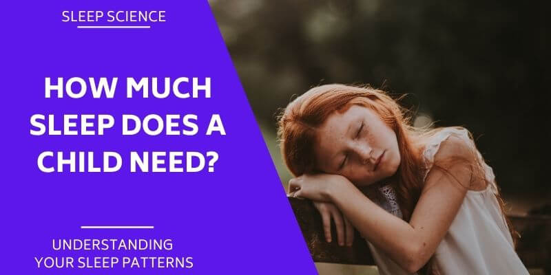 sleep-child-need