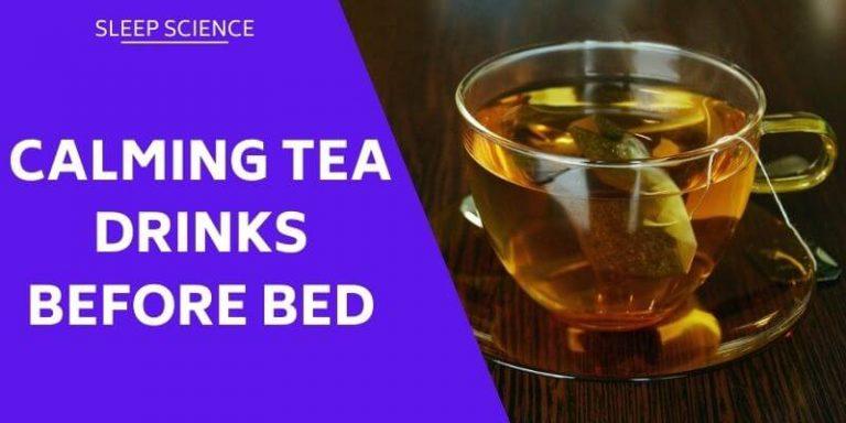 tea-drinks-before-bed