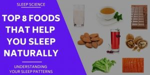 8-foods-that-help-sleep-naturally