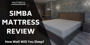 simba-mattress-review
