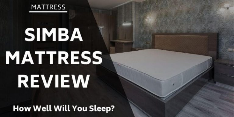 simba-mattress-review
