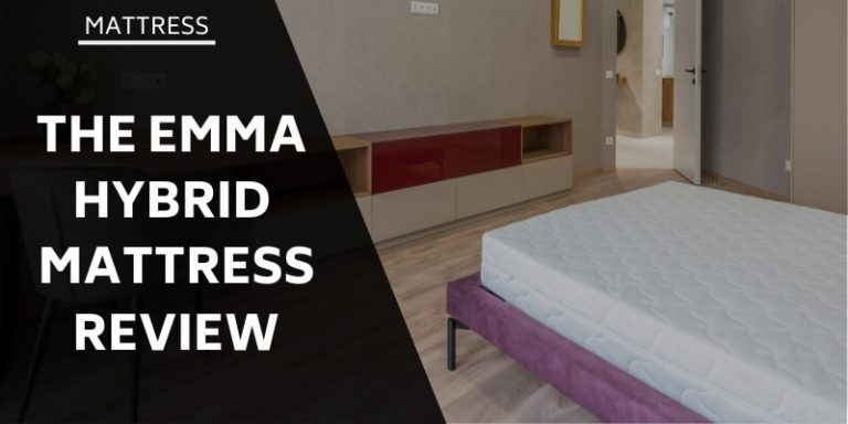 the-emma-hybrid-mattress-review