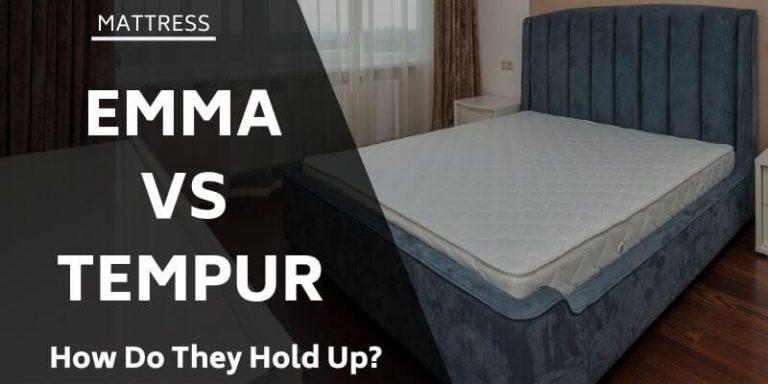 emma-vs-tempur