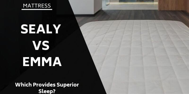 sealy-vs-emma-which-provides-superior-sleep