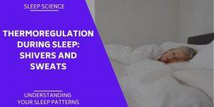thermoregulation-during-sleep