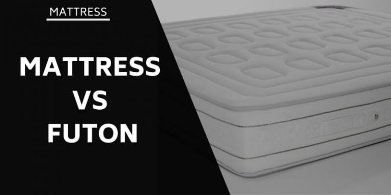 mattress-vs-futon